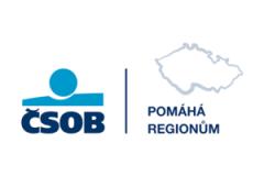 csob_logo-1