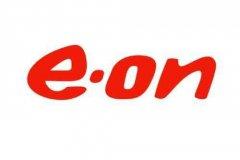 E.ON-Logo